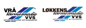 Vrå / Løkkens Varmesmedie